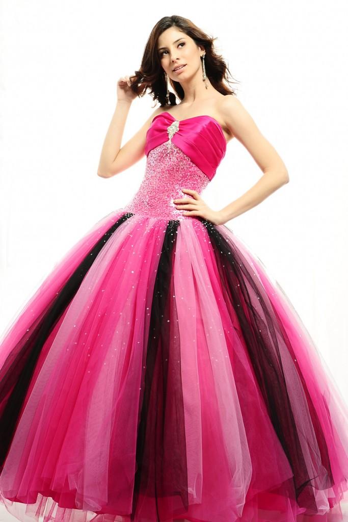 uk-prom-dress-013-1