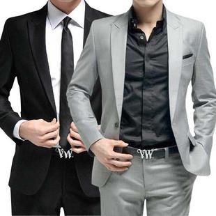 2 Piece Suit - Acorns Of Lancashire